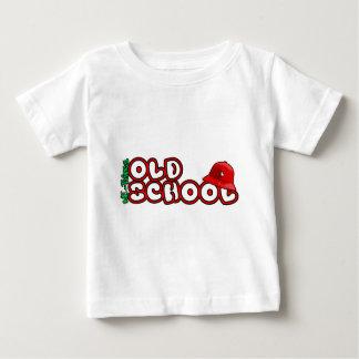 Bucket Hat Baby T-Shirt