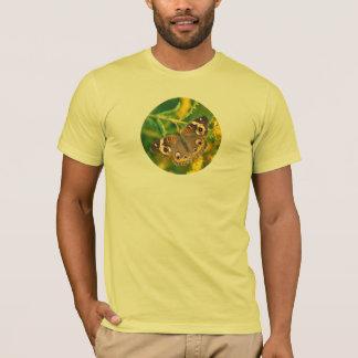 Buckeye Butterfly T-Shirt