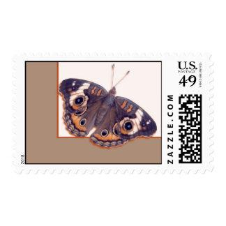 Buckeye Stamps