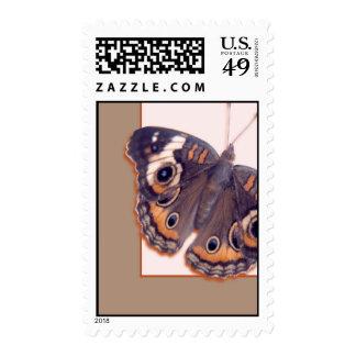 Buckeye Postage