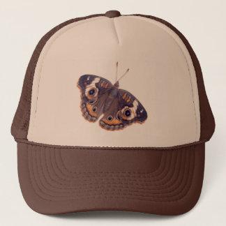 Buckeye Trucker Hat