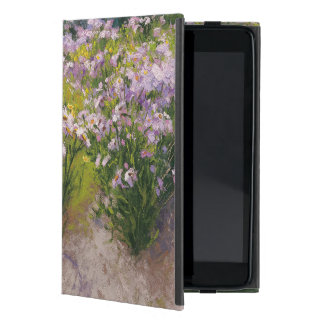 Buckhorn Aster Show iPad Mini Cover