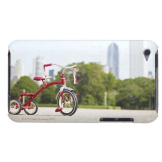 Buckingham Fountain, Chicago, Illinois, USA. Case-Mate iPod Touch Case