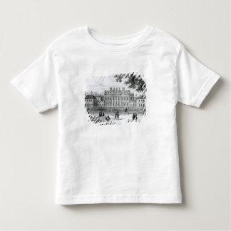 Buckingham House T-shirt