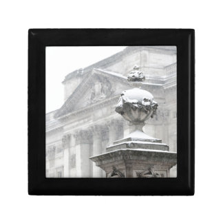 Buckingham Palace London England Jewelry Boxes