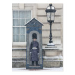 Buckingham Palace London England Post Cards
