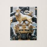 Buckingham Palace London Puzzle