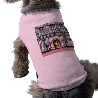 Buckingham Palace London Shirt