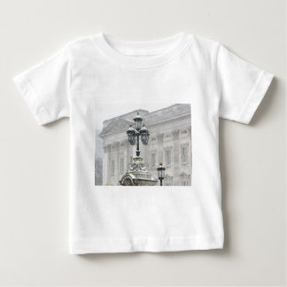 Buckingham Palace London T-shirt