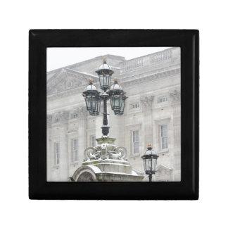 Buckingham Palace Londres Cajas De Regalo