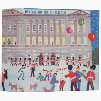 "Buckingham Palace Londres Carpeta 2"""