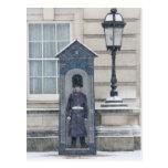 Buckingham Palace Londres Inglaterra Postales