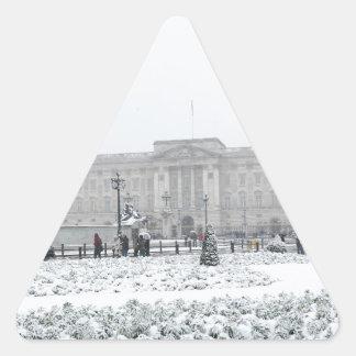Buckingham Palace Londres Colcomanias Triangulo