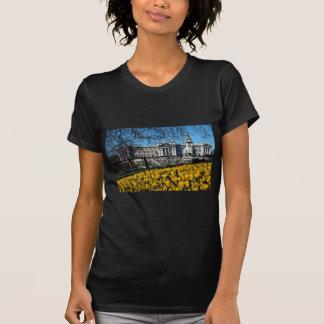 Buckingham Palace, Londres Camiseta