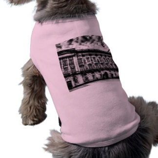 Buckingham Palace Shirt