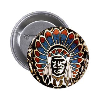 buckle-1-a pinback button