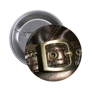 Buckle Buttons