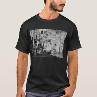 buckley2 T-Shirt