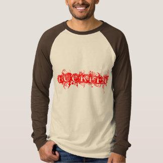Buckley Shirts