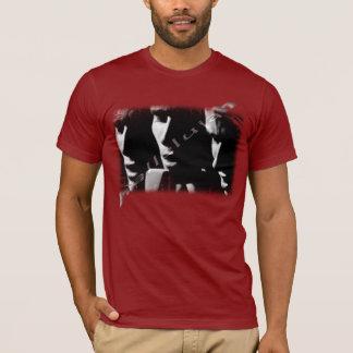 Buckley's Hallelujah T-Shirt
