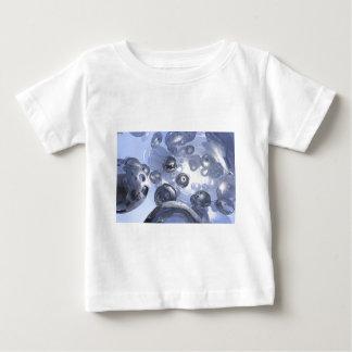 Buckshot Tee Shirt