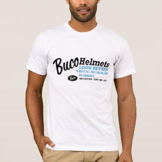 buco T-Shirt