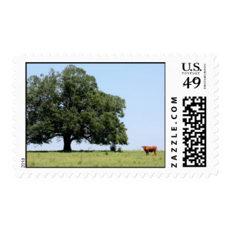 bucolic stamps