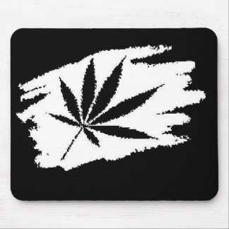 bud2in mouse pad