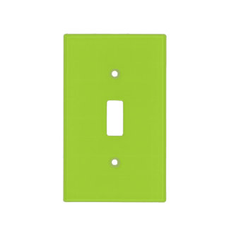 Colored Light Switch Plates Captivating Mint Green Light Switch Covers  Zazzle Review