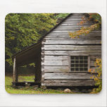 Bud Ogle House, Great Smoky Mountains National Mousepads