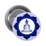 Buda aclarado pins
