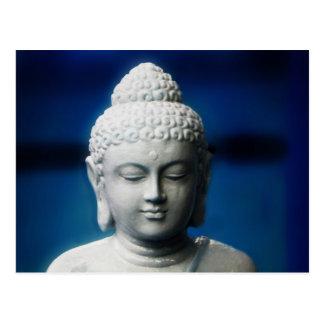 Buda - aclarado postales