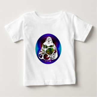 BUDA ARCOIRIS GIFTS CUSTOMIZABLE PRODUCTS. BABY T-Shirt