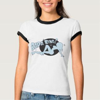 BUDA BING T-Shirt
