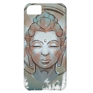 Buda (blanco)