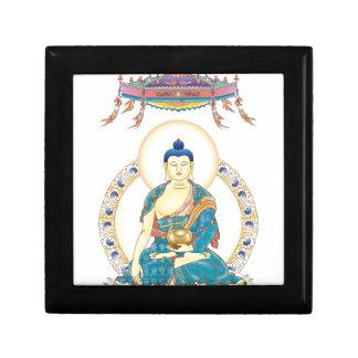 Buda Cajas De Joyas