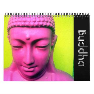 Buda Calendarios