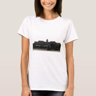 Buda Castle T-Shirt