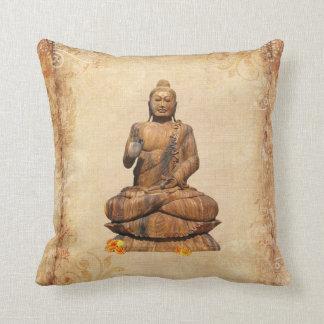 Buda Almohada