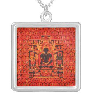 Buda Grimpolas Personalizadas