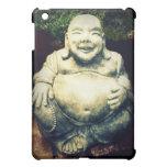 Buda de risa