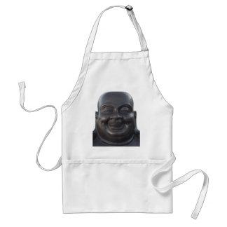 Buda Delantal