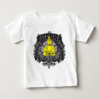 Buda es mi muchacho de OM Remeras