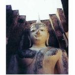 Buda Esculturas Fotograficas