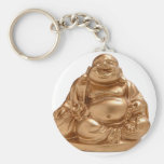 Buda feliz llavero personalizado