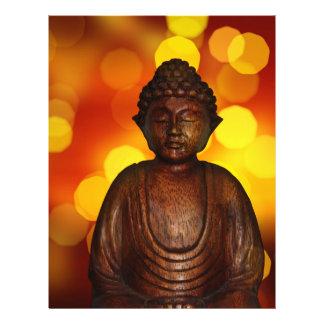 Buda Tarjetones