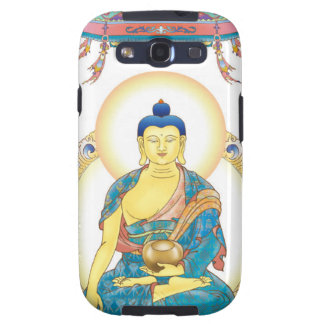 Buda Galaxy S3 Cobertura