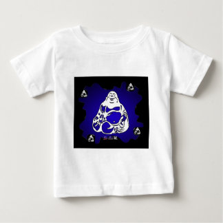 BUDA GIFTS CUSTOMIZABLE PRODUCTS BABY T-Shirt