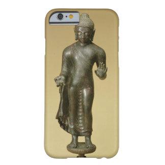 Buda, Gupta, Phopnar (bronce) Funda De iPhone 6 Barely There