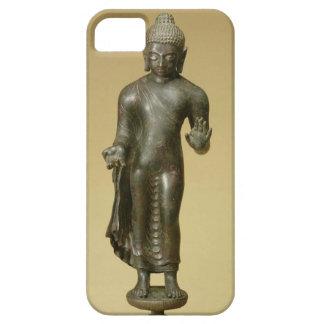 Buda, Gupta, Phopnar (bronce) iPhone 5 Case-Mate Funda
